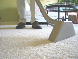 Carpet Cleaning Services Pembroke Pines - Ron's Carpet System